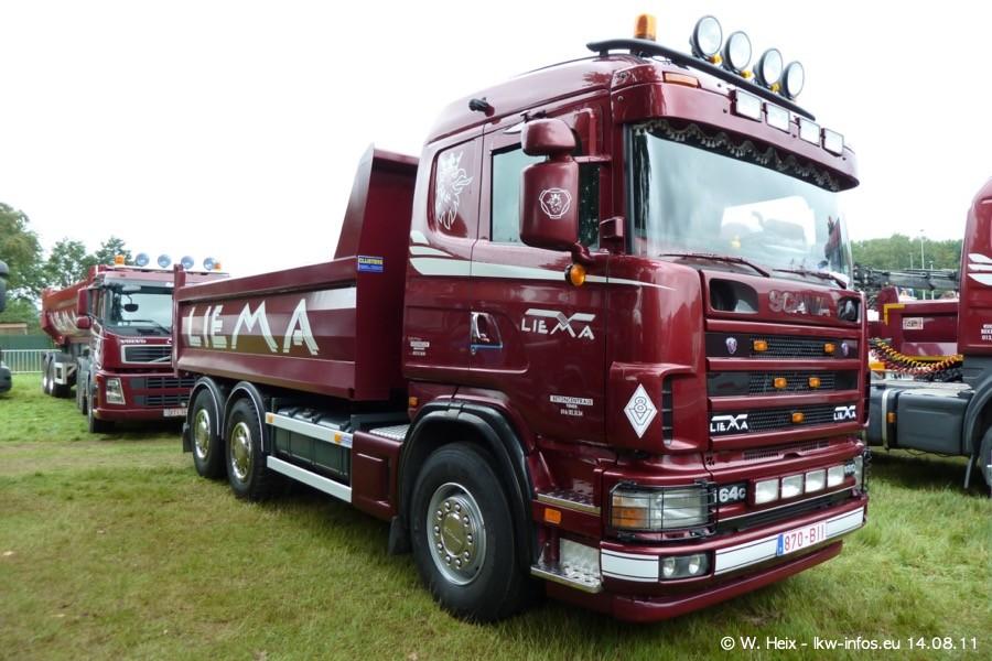 20110814-Truckshow-Bekkevoort-00520.jpg