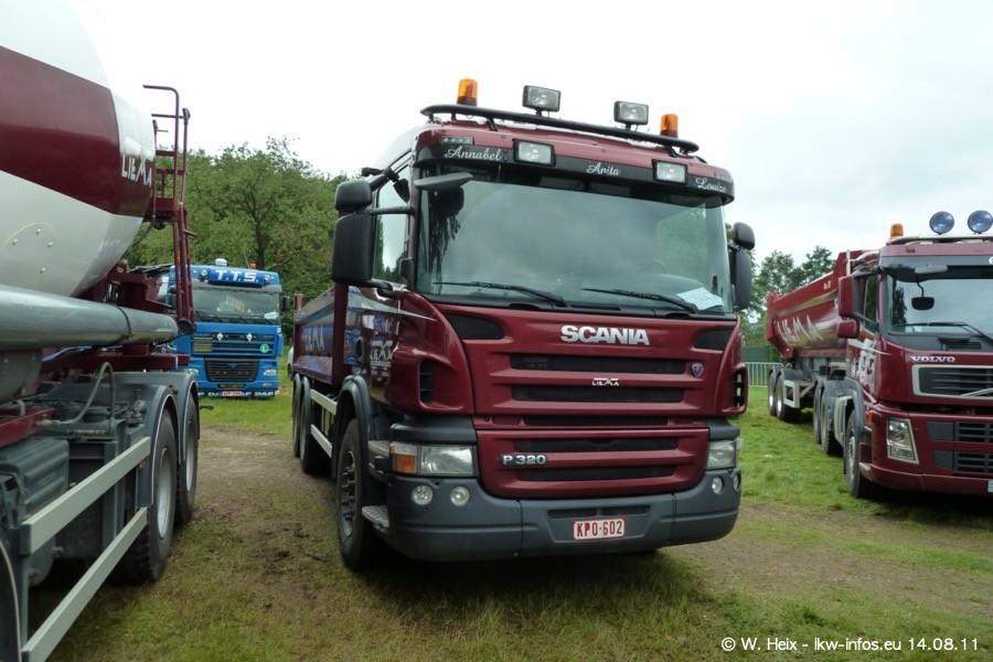 20110814-Truckshow-Bekkevoort-00521.jpg