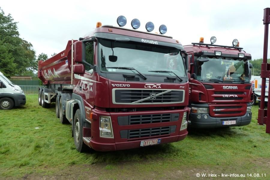 20110814-Truckshow-Bekkevoort-00522.jpg