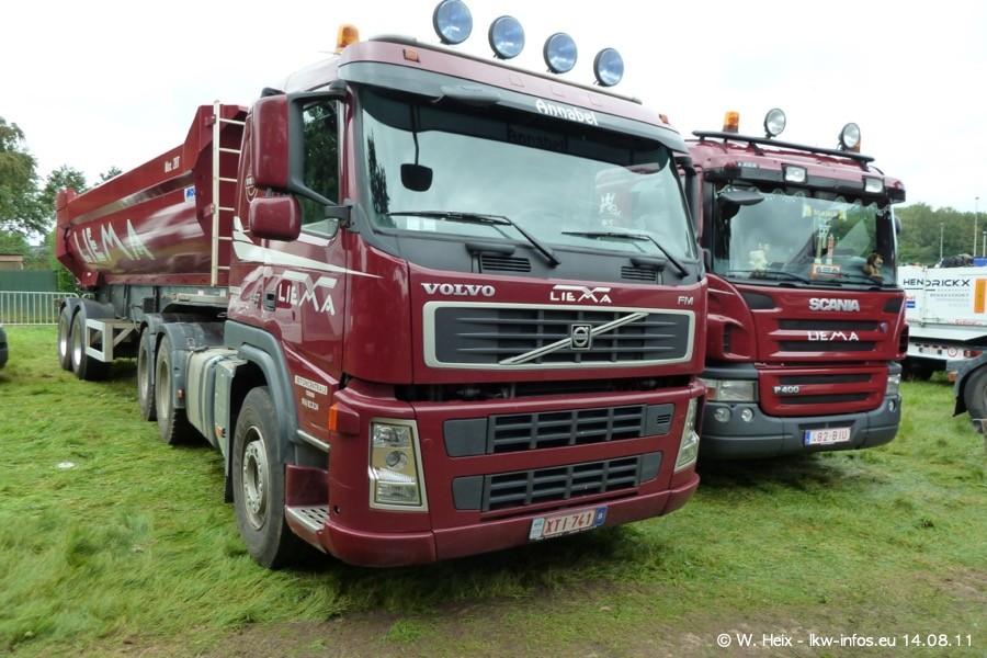 20110814-Truckshow-Bekkevoort-00523.jpg