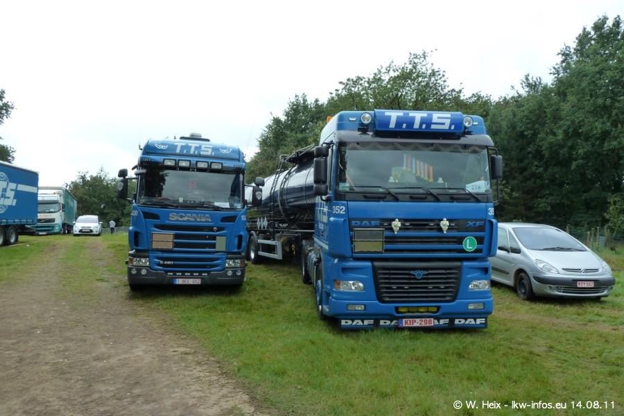 20110814-Truckshow-Bekkevoort-00524.jpg