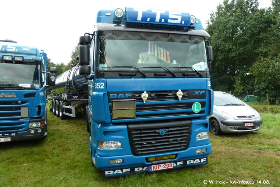 20110814-Truckshow-Bekkevoort-00525.jpg