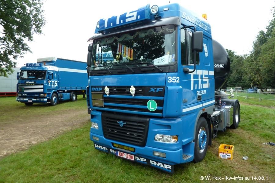 20110814-Truckshow-Bekkevoort-00526.jpg