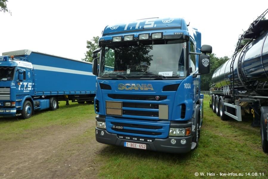 20110814-Truckshow-Bekkevoort-00527.jpg