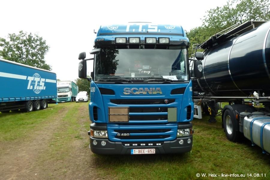 20110814-Truckshow-Bekkevoort-00528.jpg