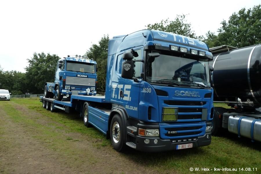 20110814-Truckshow-Bekkevoort-00529.jpg