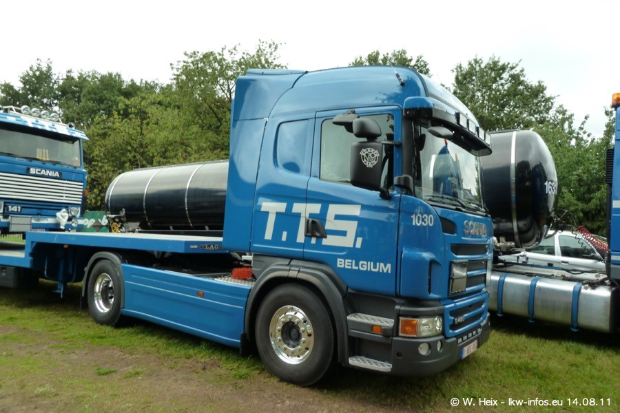 20110814-Truckshow-Bekkevoort-00530.jpg