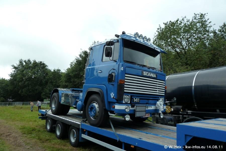 20110814-Truckshow-Bekkevoort-00531.jpg