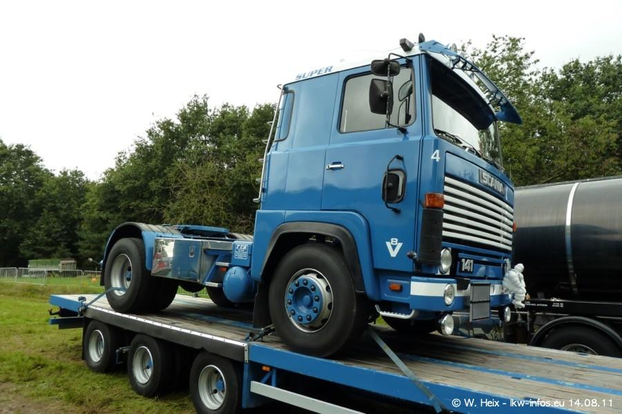 20110814-Truckshow-Bekkevoort-00532.jpg