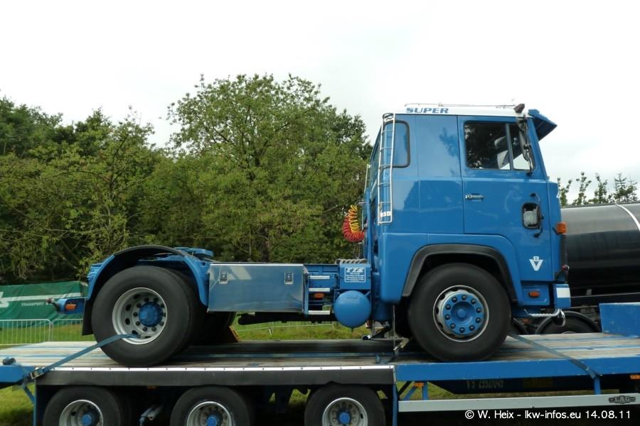 20110814-Truckshow-Bekkevoort-00533.jpg