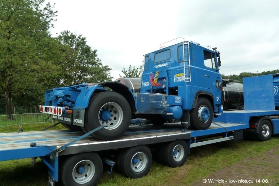20110814-Truckshow-Bekkevoort-00534.jpg