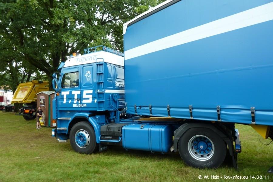 20110814-Truckshow-Bekkevoort-00535.jpg