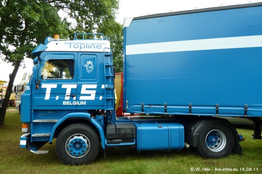 20110814-Truckshow-Bekkevoort-00536.jpg