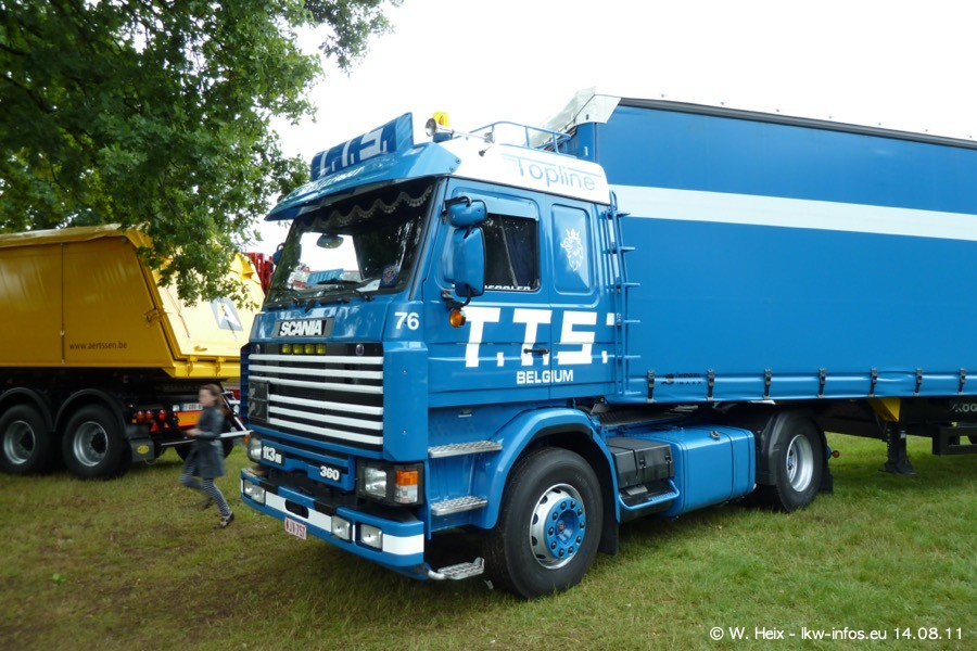 20110814-Truckshow-Bekkevoort-00537.jpg