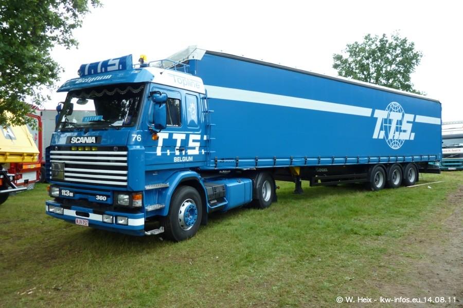 20110814-Truckshow-Bekkevoort-00538.jpg