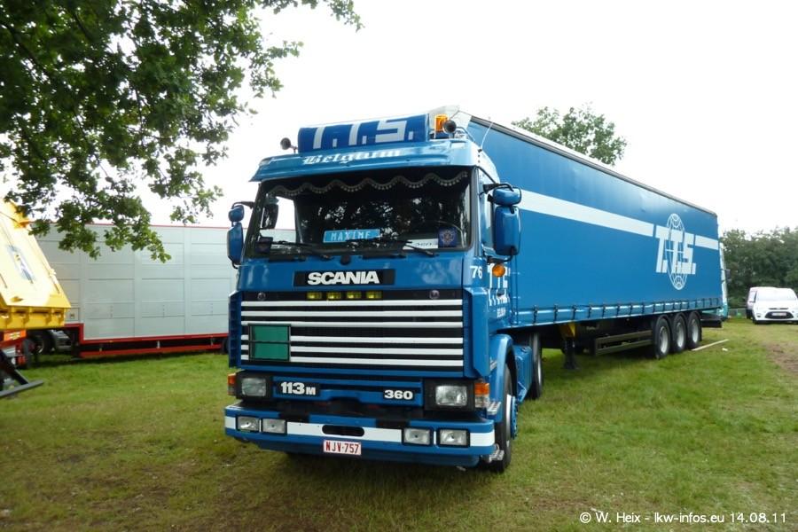 20110814-Truckshow-Bekkevoort-00539.jpg