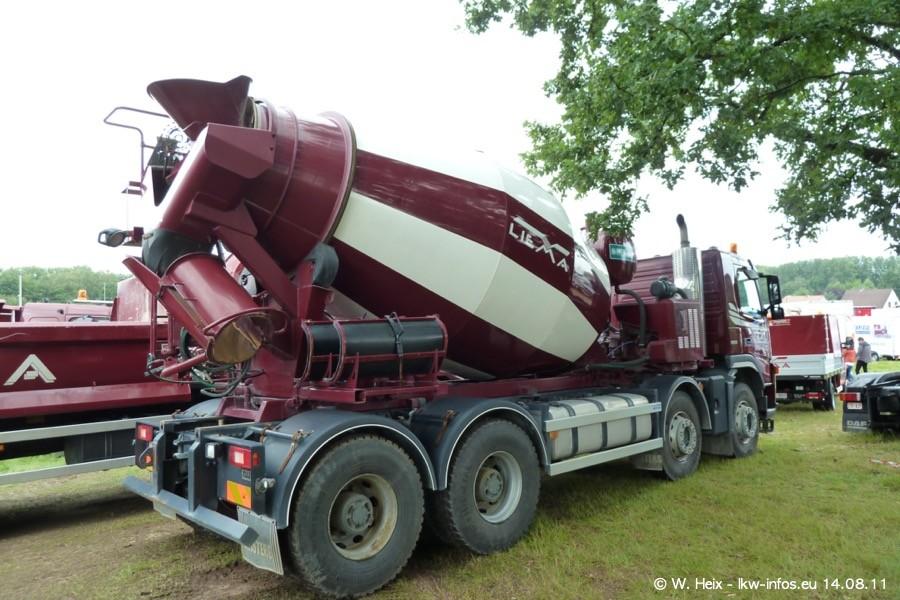 20110814-Truckshow-Bekkevoort-00540.jpg