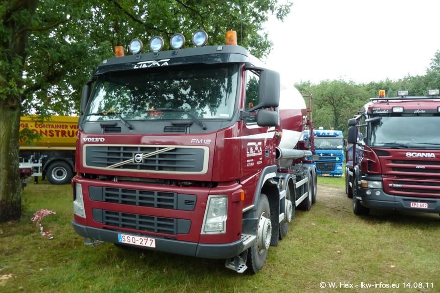 20110814-Truckshow-Bekkevoort-00541.jpg