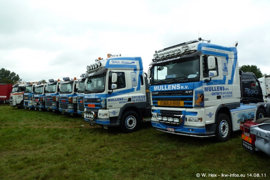 20110814-Truckshow-Bekkevoort-00542.jpg