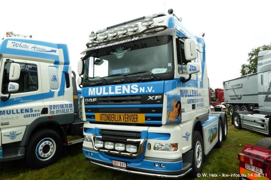 20110814-Truckshow-Bekkevoort-00543.jpg
