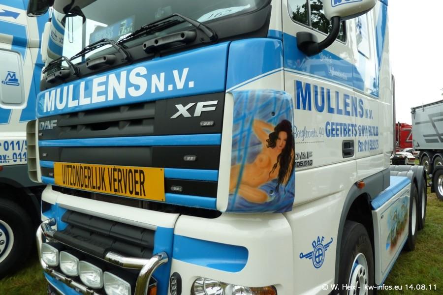 20110814-Truckshow-Bekkevoort-00544.jpg