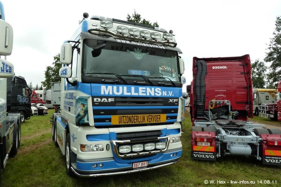 20110814-Truckshow-Bekkevoort-00545.jpg