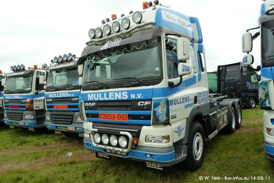20110814-Truckshow-Bekkevoort-00546.jpg