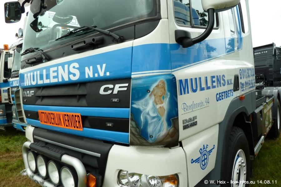 20110814-Truckshow-Bekkevoort-00547.jpg