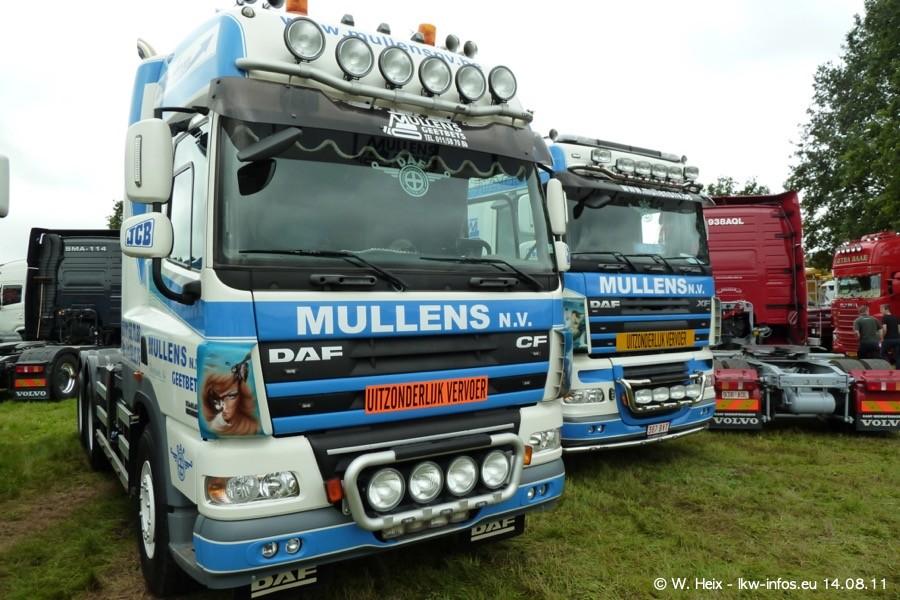 20110814-Truckshow-Bekkevoort-00548.jpg