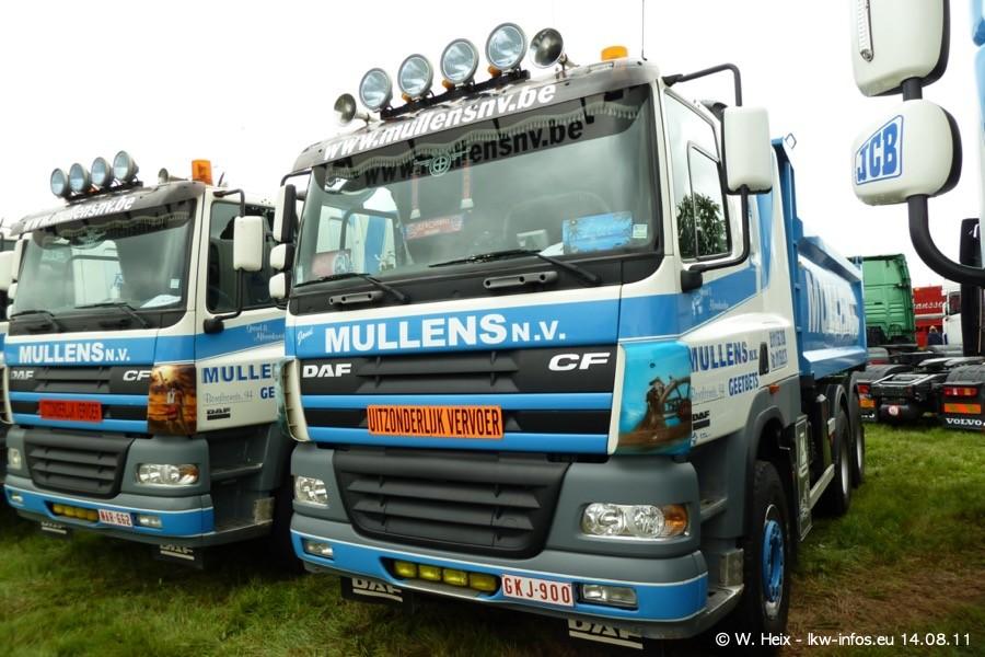 20110814-Truckshow-Bekkevoort-00549.jpg