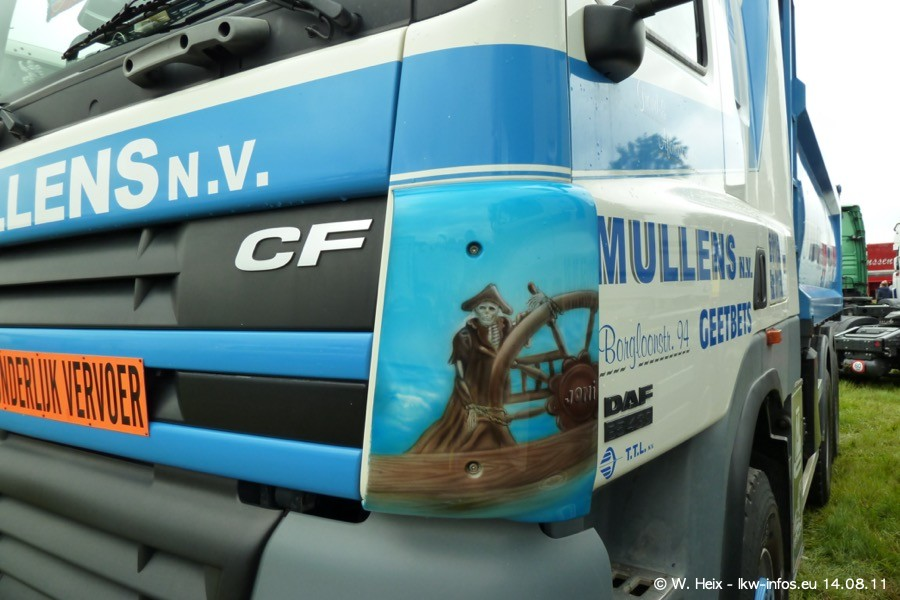 20110814-Truckshow-Bekkevoort-00550.jpg