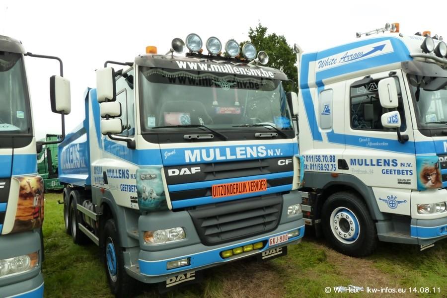 20110814-Truckshow-Bekkevoort-00551.jpg