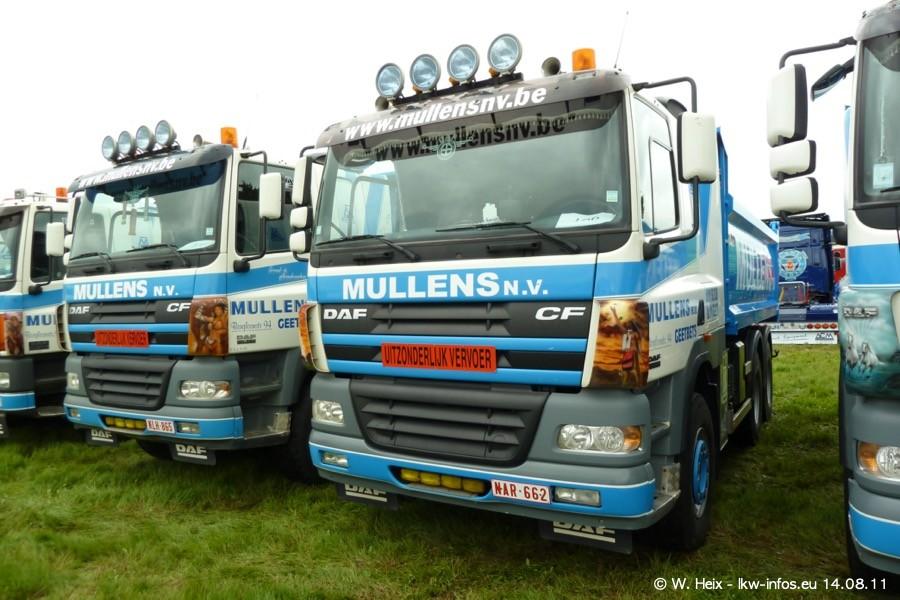 20110814-Truckshow-Bekkevoort-00552.jpg