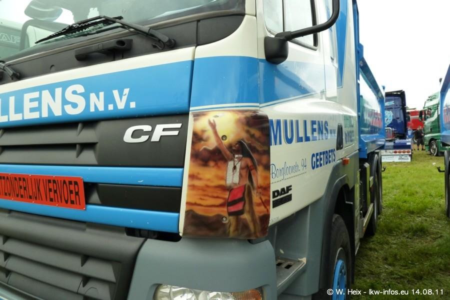 20110814-Truckshow-Bekkevoort-00553.jpg