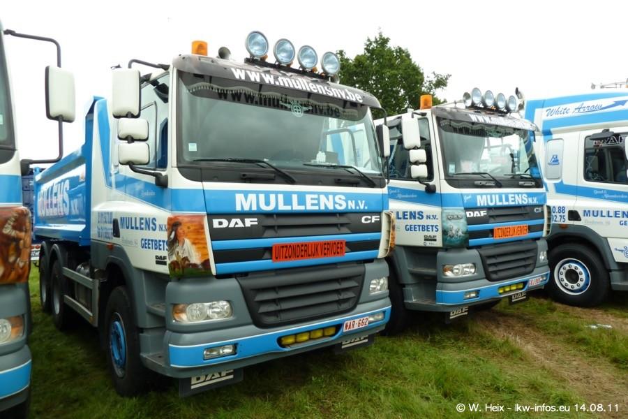 20110814-Truckshow-Bekkevoort-00554.jpg