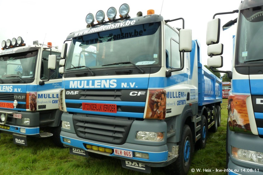 20110814-Truckshow-Bekkevoort-00555.jpg