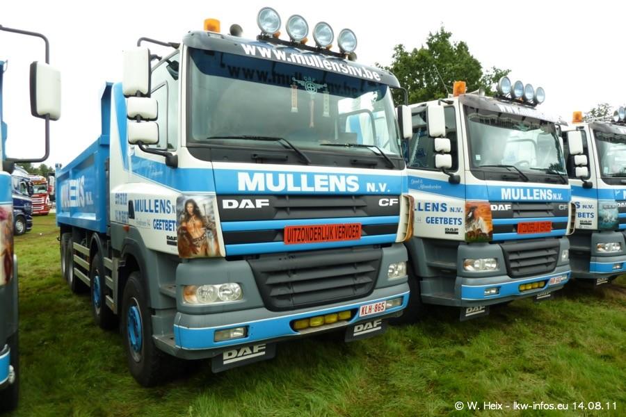 20110814-Truckshow-Bekkevoort-00556.jpg