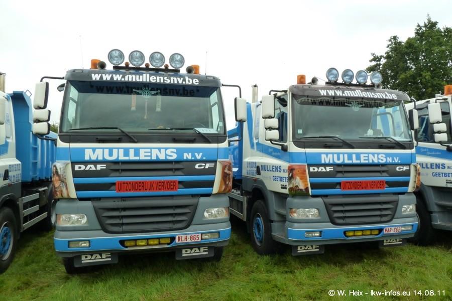 20110814-Truckshow-Bekkevoort-00557.jpg