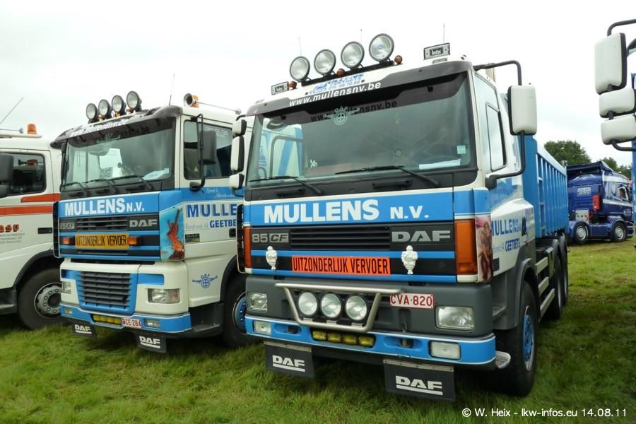 20110814-Truckshow-Bekkevoort-00558.jpg