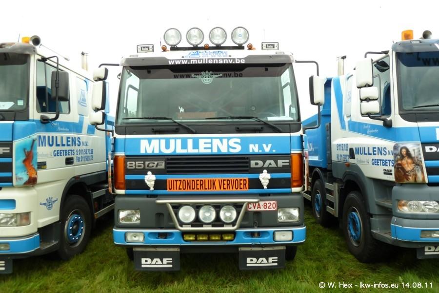 20110814-Truckshow-Bekkevoort-00559.jpg