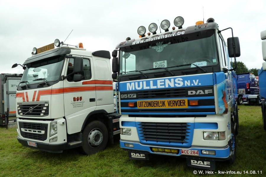 20110814-Truckshow-Bekkevoort-00560.jpg