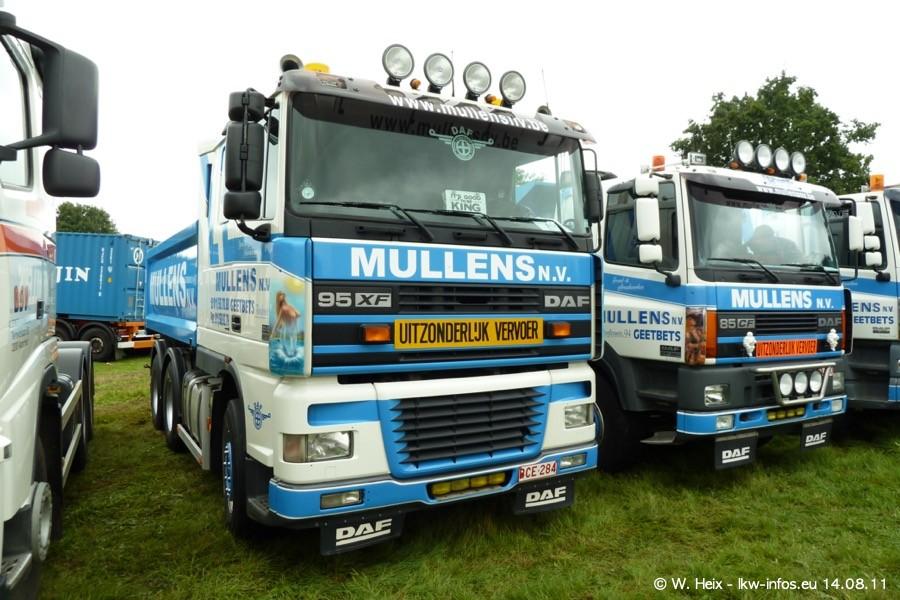 20110814-Truckshow-Bekkevoort-00561.jpg