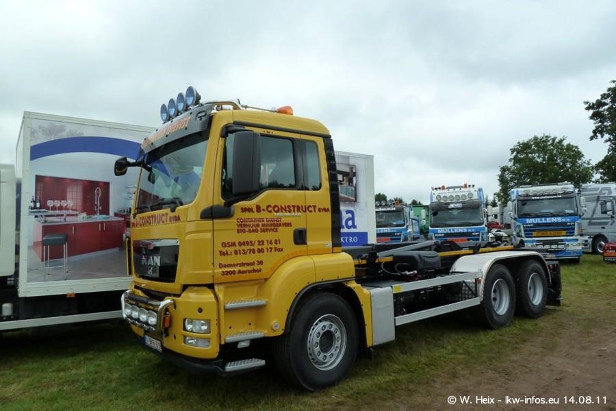 20110814-Truckshow-Bekkevoort-00562.jpg