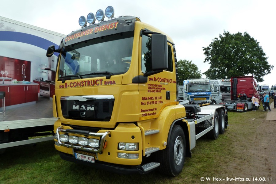 20110814-Truckshow-Bekkevoort-00563.jpg