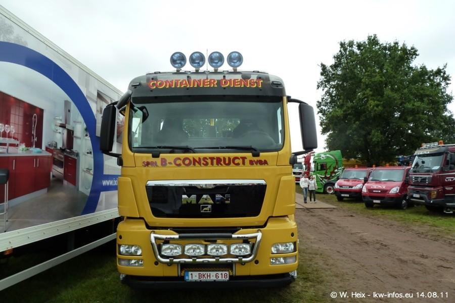 20110814-Truckshow-Bekkevoort-00564.jpg