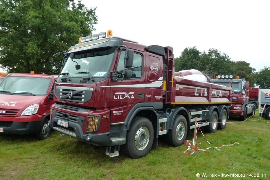 20110814-Truckshow-Bekkevoort-00565.jpg