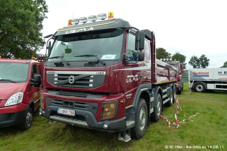 20110814-Truckshow-Bekkevoort-00566.jpg