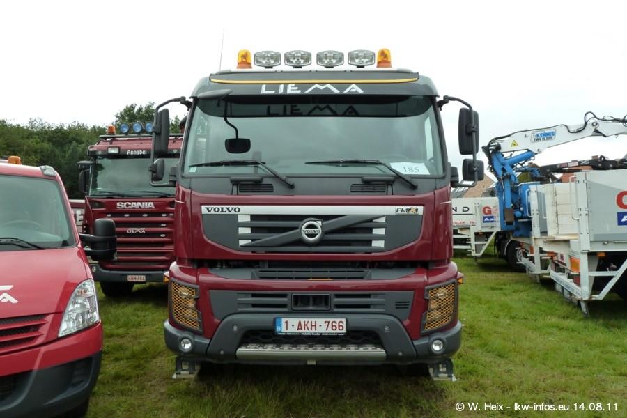 20110814-Truckshow-Bekkevoort-00567.jpg