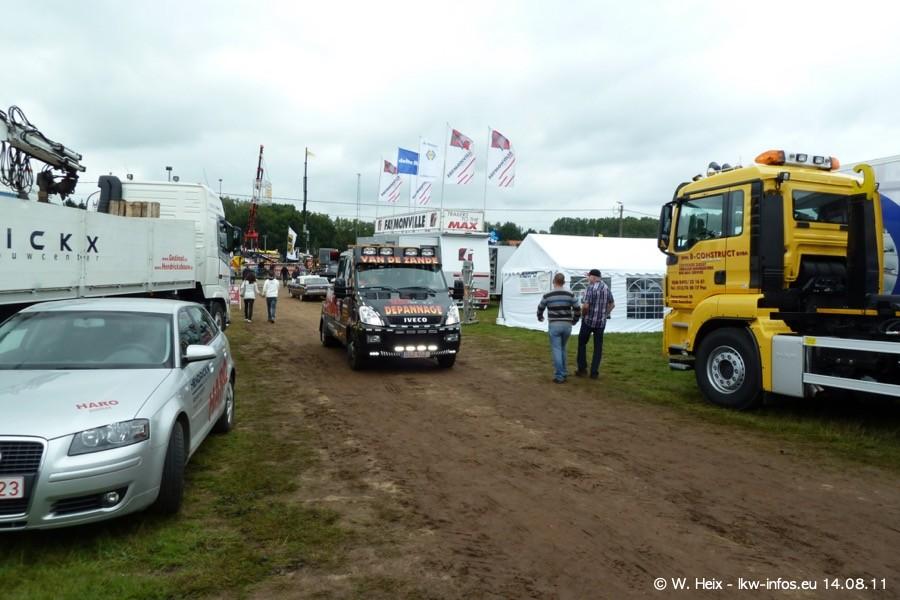 20110814-Truckshow-Bekkevoort-00568.jpg