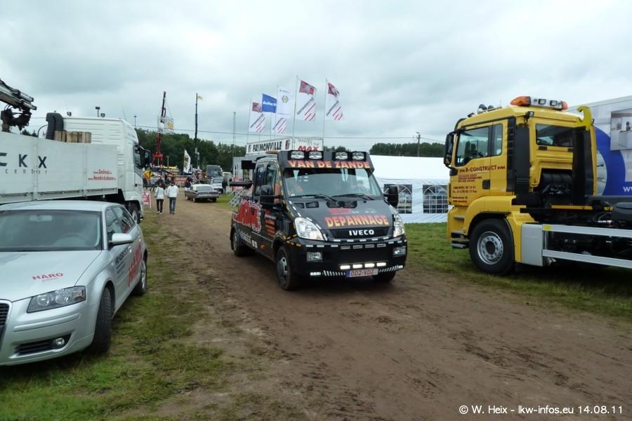 20110814-Truckshow-Bekkevoort-00569.jpg